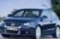 Volkswagen Golf стал лучшей технологической инновацией