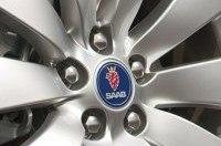 Владельца Saab потребовали признать банкротом