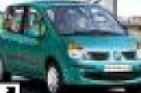 """Ценовое «сумасшествие» в салонах """"АИС"""" на Renault и Dacia в самом разгаре"""