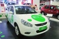 Китайская компания JAC начала экспорт автомобилей в США