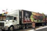 McDonald's займется производством биотоплива