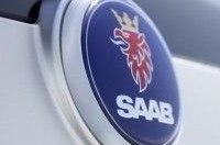 Saab увольняет 200 сотрудников
