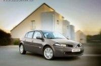 «АИС» продлевает скидки на Renault