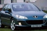 Peugeot может вернуться на рынок США