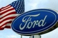 Румынским заводом Daewoo заинтересовался только Ford