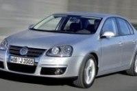Volkswagen отзывает 60 000 Jetta
