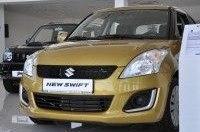 Кредит 0% на Suzuki в «НИКО Истлайн Мегаполис»
