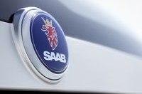 Совладельцами Saab станут индийцы
