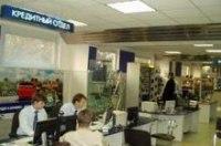 В Украине падают темпы роста авторынка