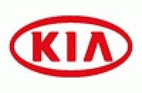 Успех и динамика роста. Итоги продаж Киа Моторс Украина в июне