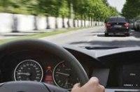 В Каталонии максимальную скорость ограничат 80 км/ч