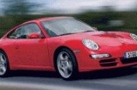 Porsche продала 100 тыс. штук 911 последней модификации за 3 года