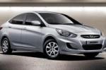 Окончательная распродажа автомобилей 2013 г.в.