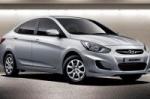 Время пришло. Специальное предложение на автомобили 2013-2014 г.в.