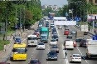 Столичные власти ограничили предельную скорость движения пассажирского транспорта