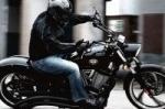 Компания Polaris отзывает 2 342 мотоциклов Victory из-за проблем с топливным насосом