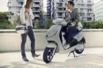 Компания Mahindra купила 51 процент акций Peugeot Scooters