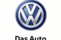Дизельные моторы Volkswagen прошли испытания