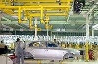 «Еврокар» признана лучшей инновационной компанией Украины