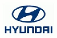 Hyundai не собирается покупать Volvo, Jaguar и Land Rover