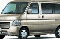 Mitsubishi и Honda отзывают миникары в Японии из-за дефектов