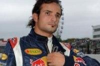 Лиуцци призывает Toro Rosso решить проблемы с надежностью