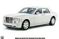 Rolls-Royce будет сам продавать свои бу автомобили
