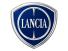 Логотип Lancia