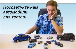 Битва гигантов: BMW X7 против Mercedes-Benz GLS. BMW X7 (G07) - Обзор