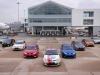 Супер экономия с Morris Garages – купи автомобиль выгоднее на 90 000 грн!