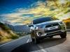 «НИКО Диамант Мегаполис» объявляет о  специальном курсе на все модели Mitsubishi