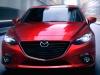 «НИКО Истлайн Мегаполис» делает автомобили Mazda доступней