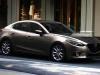 «НИКО Истлайн Мегаполис» предлагает Mazda 3 и Mazda 6 по специальной цене