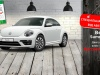 ��������� ����� �� ��� ��������-���� -  Volkswagen Beetle Summer Life !