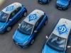 ˳������� ����� Renault Captur Dynamo!