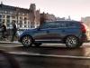 Volvo XC60. Унікальні комплектації за ексклюзивною ціною