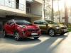 Только до 31 декабря автомобили Kia с пакетом «Теплых опций» доступны в кредит по ставке, что стремится к нулю!