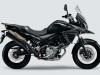 Цены на мотоциклы Suzuki V - Strom 650x ABS и Suzuki Intruder M1800R снижено!