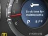 «Volvo Car – Київ Аеропорт» пропонує Вам пройти плановий техогляд Вашого Volvo з вигодою 20%!*