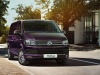Предложение месяца: Multivan HL Alpen с выгодой в 185 000 гривен!