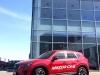 Розпродаж тестового парку автомобілів Mazda