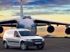 При покупке ВАЗ Ларгус фургон в АИС – кондиционер в подарок*