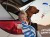 Летний Subaru Santa приготовил жаркие цены на Subaru в ВиДи-Стар