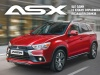 В «НИКО Диамант» действуют жаркие акции  на модели Mitsubishi Outlander и ASX