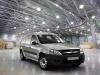 ВАЗ Ларгус фургон c кондиционером всего за 264 900 грн