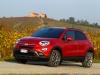 В «НИКО Диамант» Fiat 500X Cross с экономией 40 000 грн.