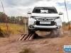 В «НИКО Диамант» распродажа тестовых автомобилей Mitsubishi