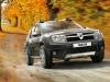 В «НИКО Прайм Мегаполис» два месяца осенней диагностики Renault с выгодой