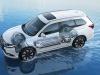 В «НИКО Диамант» официальные запчасти Mitsubishi по ценам интернет-магазинов