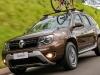 В «НИКО Прайм Мегаполис» на покупку Renault Duster  действуют специальные сниженные кредитные ставки